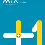 """<span class=""""title"""">MiX 101号</span>"""